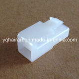 Selbstplastikterminalstecker (DJ7021-6.3-11)