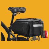 Saco da bicicleta, saco da bicicleta para a venda Tim-Md14024