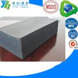 Резины EPDM сырья лист/Elastomeric из пеноматериала подушки из пеноматериала теплоизоляции/гибкой теплоизоляцией из пеноматериала