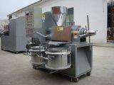 Macchina 100kg dell'espulsore della macchina della pressa dell'olio di senape/olio di senape