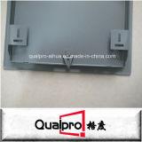 Австралия стиле навесная оцинкованных панель доступа AP7040
