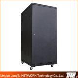 Het standaard Kabinet van het Netwerk voor de Installatie van de Server