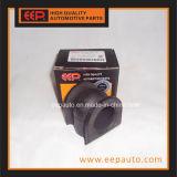 Boccola di collegamento dello stabilizzatore per Honda Odyssey Ra1 51306-Sx0-003