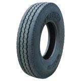 neumático radial del carro del deber del tirón 13r22.5 (315/80R22.5 13r22.5)