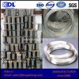 製造業者のステンレス鋼ワイヤー棒か銅線
