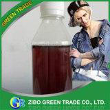 Meio de lavagem Chemicals Bio Polish Enzyme
