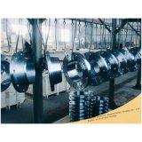 造られた炭素鋼の溶接の首のフランジANSIの標準