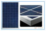 polykristalline Solarzelle des elektrischen Strom-280/270/260W