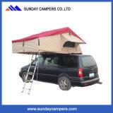 يفرقع الجديدة فوق سقف خيمة علويّة لأنّ عمليّة بيع