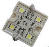 Módulo de la exhibición del módulo de la caja ligera del LED