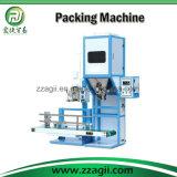 Automatische Vullende van de Verpakking van de Korrel van Korrels en Verzegelende Machine