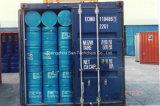 Natrium Hydrosulphite Shs 85% Prijs van 88% 90%