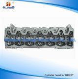 O carro parte a cabeça de cilindro para Nissan Rd28t Rd28 11040-Vb301 908504