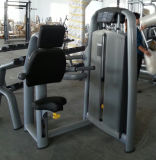 Berufsgymnastik-Maschine/flacher Prüftisch (ST39)