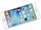 Téléphone initial 6s plus le smartphone déverrouillé neuf de téléphone cellulaire de téléphone mobile