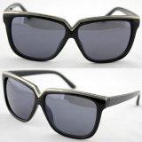 セリウムCertification (14171)との方法Polarized Quality Designer Sunglasses
