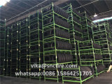 Großhandelspersonenkraftwagen-Gummireifen PCR-Gummireifen-Radialgummireifen (165/70R13)