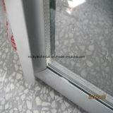 Portello di vetro di vetratura doppia del congelatore con vetro Heated