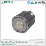 Fabrik-Preis-Cer RoHS Aluminiumhohes Bucht-Licht des profil-250W LED