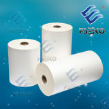 BOPP Thermal Laminating Film per Hot Offset Printing (FSEKO-24mic)