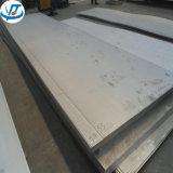 Prix normal de plaque de l'acier inoxydable SUS304 de JIS par kilogramme avec hl de fini