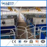 Embalajes de parto galvanizados enes baño caliente de calidad superior aprobados del cerdo del Ce