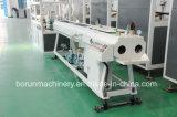 Protuberancia del tubo de agua del PE PPR del HDPE del PVC/máquina plásticas de la fabricación