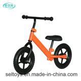 ODM/OEM Kind-erstes Fahrrad-Ausgleich-Fahrrad-laufendes Fahrrad