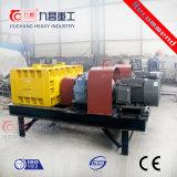 Дробильная установка машины для дробления двойной ролик/технические характеристики:
