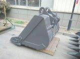 Caçamba da pá carregadeira/Rock Caçamba/Buckt Padrão/balde pesado