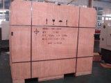 좋은 가격을%s 가진 Tsugami 유형 두 배 스핀들 CNC 선반 기계 가격