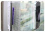 卸し売りユニバーサル携帯電話のアクセサリのシリコーンの滑り止めのステッカーの強力なマット