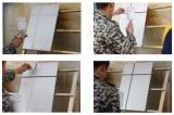 Water-Based émulsion acrylique, de la construction de l'adhésif pour Pierre comme la peinture ou revêtement en pierre naturelle
