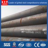 Äußeres nahtloser Stahl-Gefäß des Durchmesser-159mm