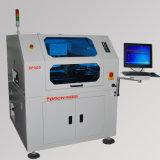 Автоматическая печатная машина экрана, машина принтера восковки