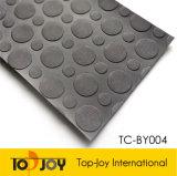 Pisos de garaje de PVC (TC-EN004)