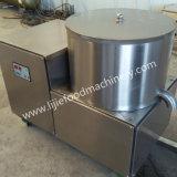 Gebraden het Van olie ontdoen van de Pinda Machine/Gebraden Tuinbonen die Machine van olie ontdoen