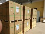 Panneau solaire PV monocristallin de gros de produits de la Chine