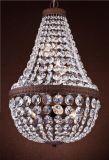 Kristallleuchter-Lampe (WHG-771)