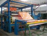 Formaldehyd-Freier Textilhelfer des Festlegung-Agens-906