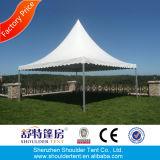 Form-Regenschirmgazebo-Zelt der Qualitäts-2017 (SDC006)