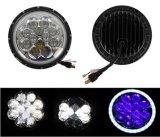 60W faro di pollice LED del CREE 7 per tutte le automobili