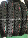 나이지리아 매매를 위한 Qlink 기관자전차 타이어 그리고 관