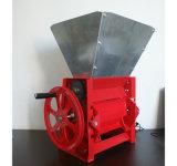Bester Verkaufs-frische Kaffee-Zerfaserer-Maschinen-Kaffee-Schalen-Maschine (TP-120)