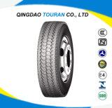 11r24.5 neumático radial, neumático del carro, neumático de coche, neumático del acoplado
