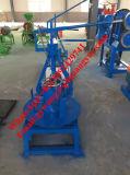 إطار العجلة حائط جانبيّ زورق/يستعمل إطار يعيد آلة/إطار [كتّينغ مشن]