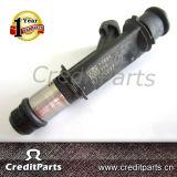 Delphi 17125097 Brandstofinjector voor Daewoo Lublin 2.2L Fj10596