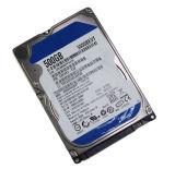 Ordinateur portable SATA 500 Go2 8Mo disques durs 5400 tr/min