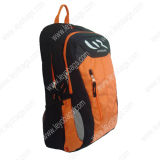 Custom Outdoor Sports Travelling Hiking Backpack Bag
