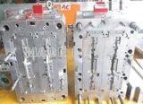 Прессформа точности автоматическая пластичная для автозапчастей